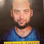 Comedy: Thomas Smith… de jaren van verstand
